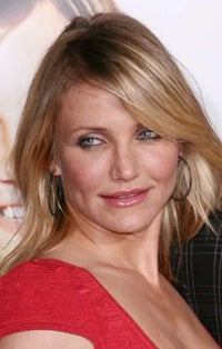 Cameron Diaz Is H'Wood's Highest Paid Actress? Really? • Ashanti's Label Pulls Bizarre Video