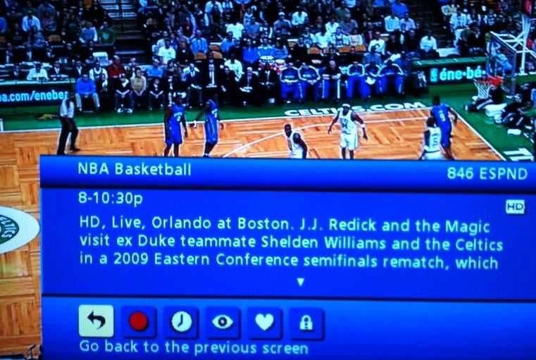 Deep Inside The Comcast/TV Guide Sports Listing Conspiracy