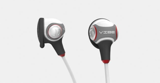 Ear Vibe Headphones: The Most Poorly Thought Out Product at CES?