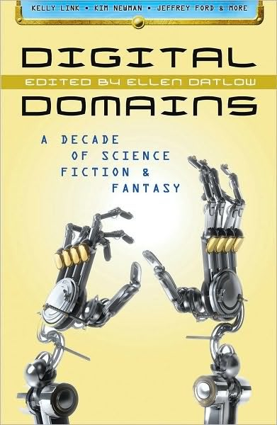 10 Recent Science Fiction Books That Make Great Gifts