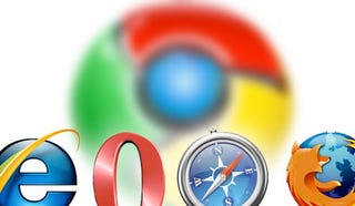 Dr. Frankenstein's Browser: The Strangely Obvious Ancestry of Google Chrome