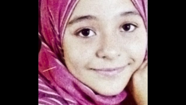 Doctor Acquitted in Egypt's Very First Female Genital Mutilation Trial