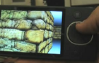 Put Games On Your Zune Now: XNA 3.0 Preview Arrives
