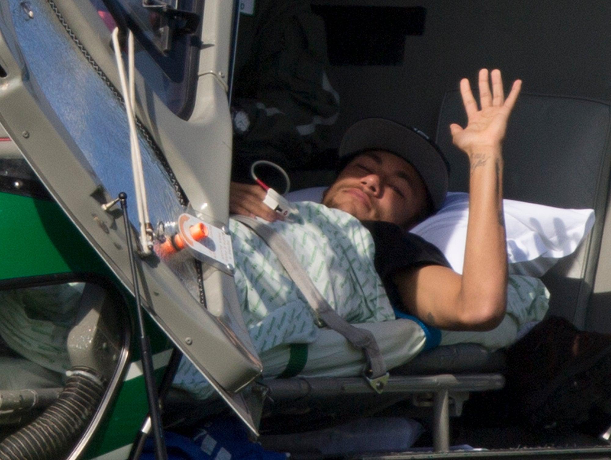 Снял медсестру в больнице 2 фотография