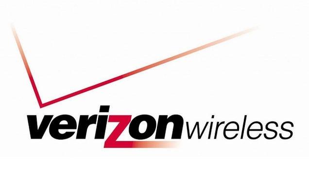 Verizon Appeals FCC Net Neutrality Ruling