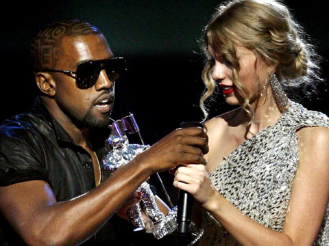 Yo Oppo, Imma let you finish talking about the World Cup,