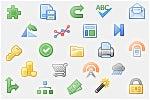 FAMFAMFAM Free Icons!