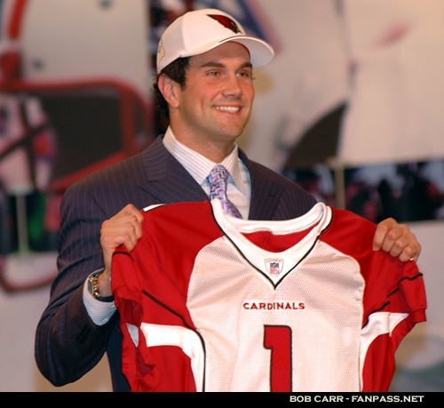 What Are Matt Leinart's Other Drinks Of Choice?