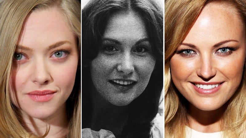 Do We Really Need Two Linda Lovelace Biopics?