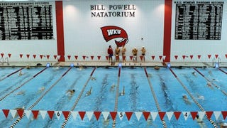 The Racist, Violent Hazing Claims That Killed WKU's D-I Swim Team