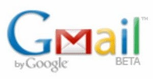 """Get Your Man Back Now"": The Horror And Humor Of GMail Breakup Ads"