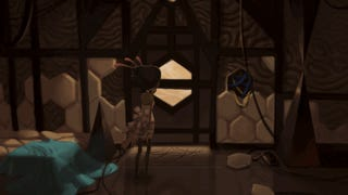 The Final Part of <em>Broken Age</em> Is a Bittersweet Ending to a Great Game