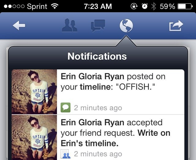 YOUR MOVE, ERIN [UPDATE]