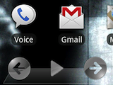 Remoter Controls Android's Music Player from Your Home Screen