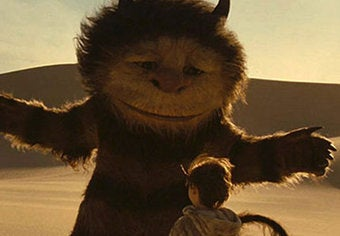 Wild Things Scares Kids But Still Rules the Weekend Box Office