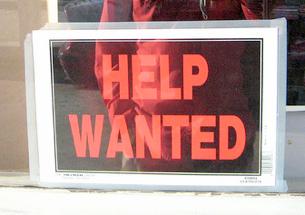 Best Online Job Search Sites?