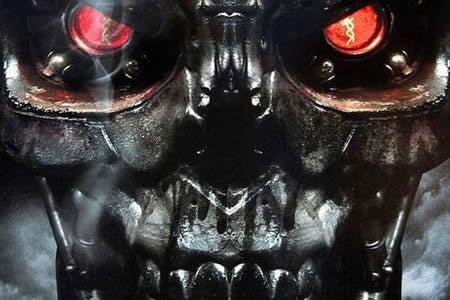 No More Terminator Lawsuit