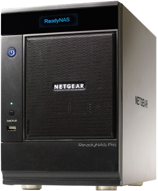 Five Best NAS Enclosures