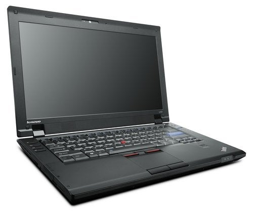 Lenovo ThinkPad L Series: An Eco-Friendly Facelift