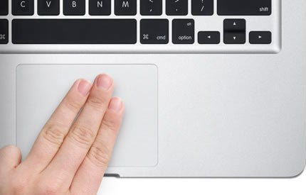 How To Hack Windows Laptops With Mac-Like Trackpad Gestures