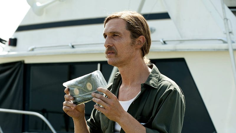 Here's What We Know About True Detective Season 2 So Far