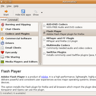 Top 10 Ubuntu applications