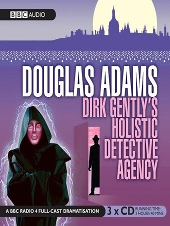Top 10 Greatest Science Fiction Detective Novels Of All Time