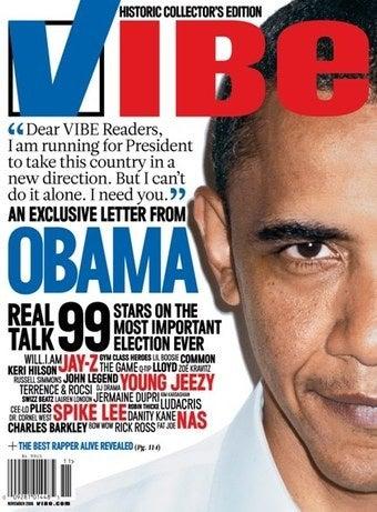Bad Vibes: Magazine Latest Victim Of Lousy Economy