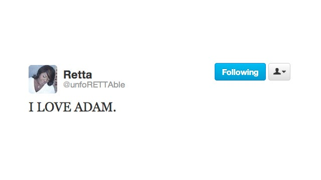 It's Official: Retta Is the Best TV Recapper on the Internet