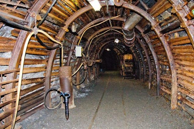 Haz turismo bajo tierra en algunas de las minas mas hermosas del mundo 812617041445430307