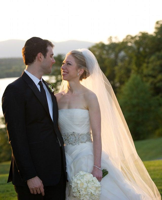 People Overanalyze The Return Of Chelsea's Husband