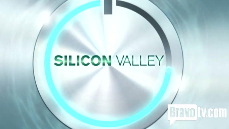 Randi Zuckerberg's 'Silicon Valley' Promises Obnoxiously Geeky Drama