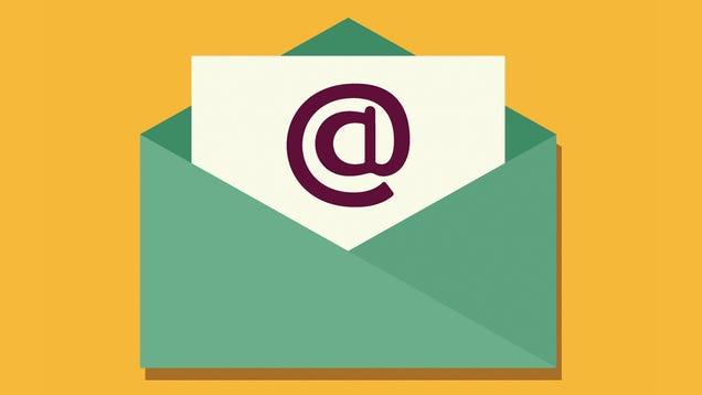 Cómo convertir Gmail en el mejor aliado de nuestra productividad