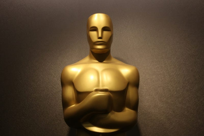 How Much Is an Oscar Nomination Actually Worth?