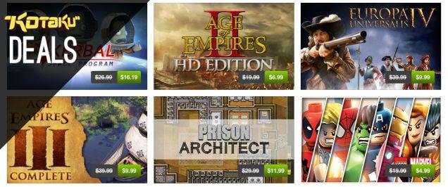 A Real PS4 Discount, $100 Chromebook, Ice Balls, Battlestar Galactica