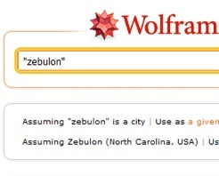 Wolfram Alpha Releases First Broad Updates, Improves Linguistic Capabilities and More