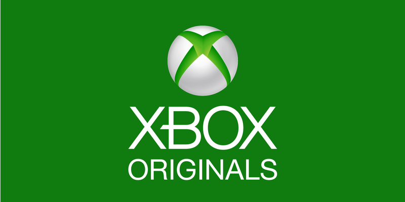 Microsoft's 12 New Original Shows For Xbox, Ranked