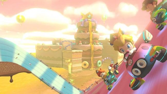 Nintendo News Explosion! - Wrap Up