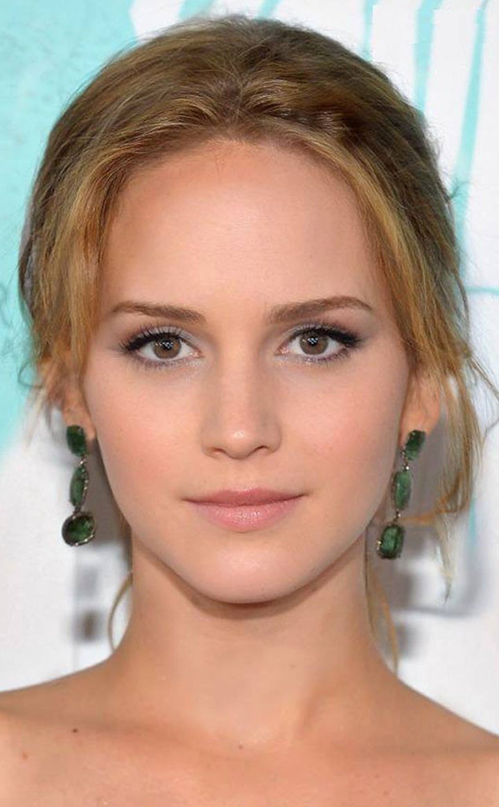 Jennifer Lawrence or Emma Watson? This Photoshop Wins Today's Internet