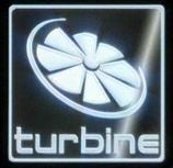 Turbine Confirms New Massively Multiplayer Title Featuring In-Game Item Sales