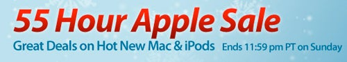 MacMall Early Black Friday Sale, Discounted Hardware Galore