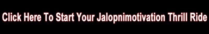 Jalopnik Automotive Un-Motivational Poster Mega Gallery