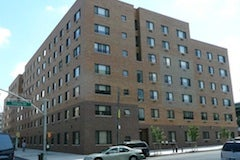 Perfume Company Helpfully Douses Bronx Housing Project with Perfume