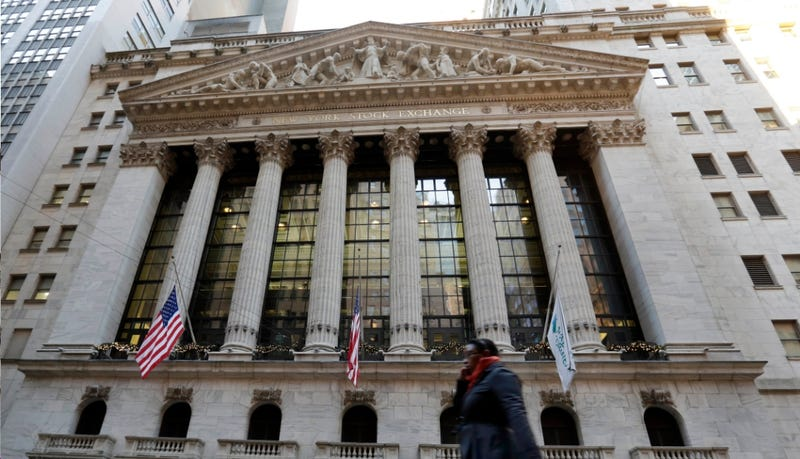 The More Your Pension Fund Pays Wall Street, the Less You Get