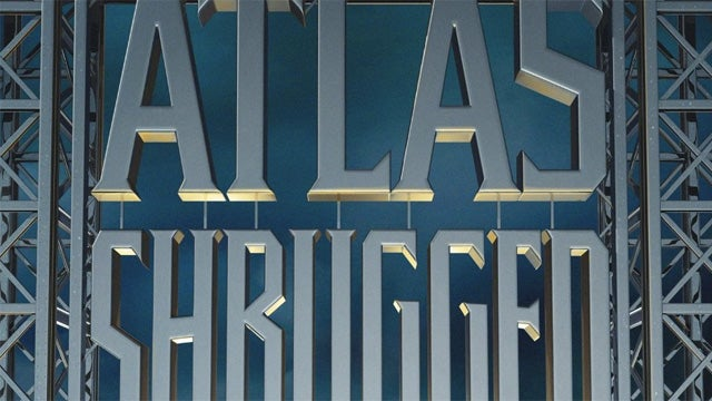 100,000 'Atlas Shrugged' DVDs Recalled for Perfectly Hilarious Reason