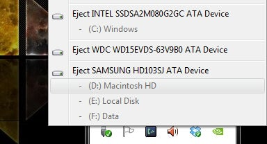 Do I Really Need to Eject USB Drives Before Removing Them?