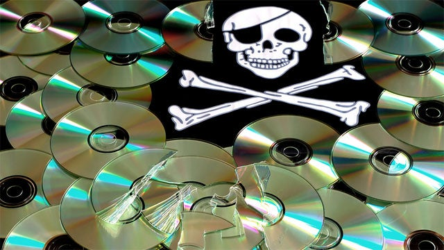 In Defense of Youthful Piracy: One Mac Developer's View