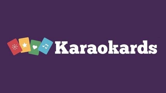 A Game That Might Actually Make Karaoke Fun For Everyone