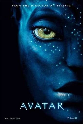 The Mounting Evidence That Avatar Will Suck, Part 2: An Eyewitness Account