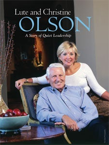 Lute Olson Soap Opera Gets A Little More Creepy